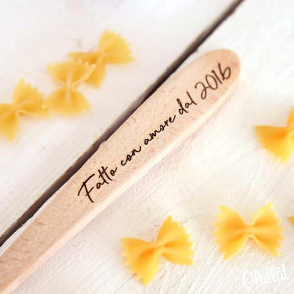 cucchiaio-legno-personalizzato-regalo-nonna-01