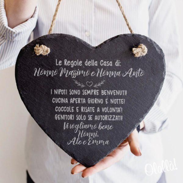 cuore-ardesia-personalizzato-regalo-nonni-01