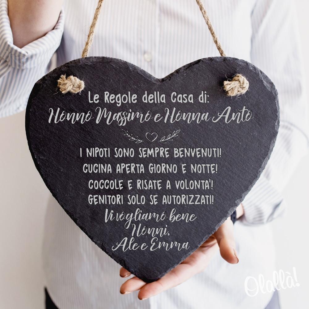 cuore-ardesia-personalizzato-regalo-nonni-1