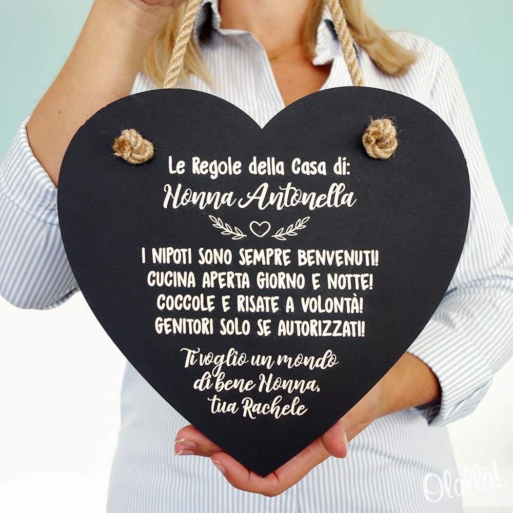 cuore-legno-personalizzato-regalo-nonni-01