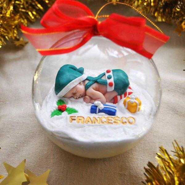 decorazione-fimo-personalizzata-natale-regalo-5