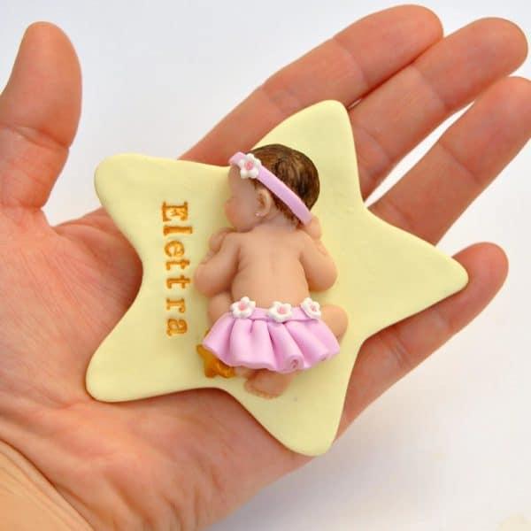 decorazione-fimo-personalizzata-stella-regalo-nascita-4