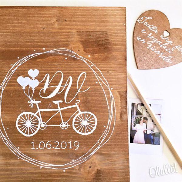 guestbook-bicicletta-personalizzato-matrimonio-3