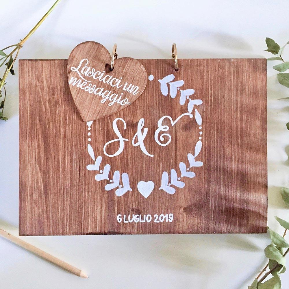 guestbook-legno-personalizzato-decorazione-matrimonio-1