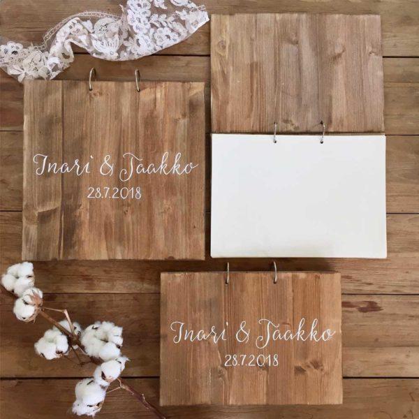 guestbook-legno-personalizzato-decorazione-matrimonio-11