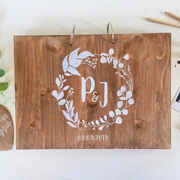 guestbook-legno-personalizzato-decorazione-matrimonio-3-1