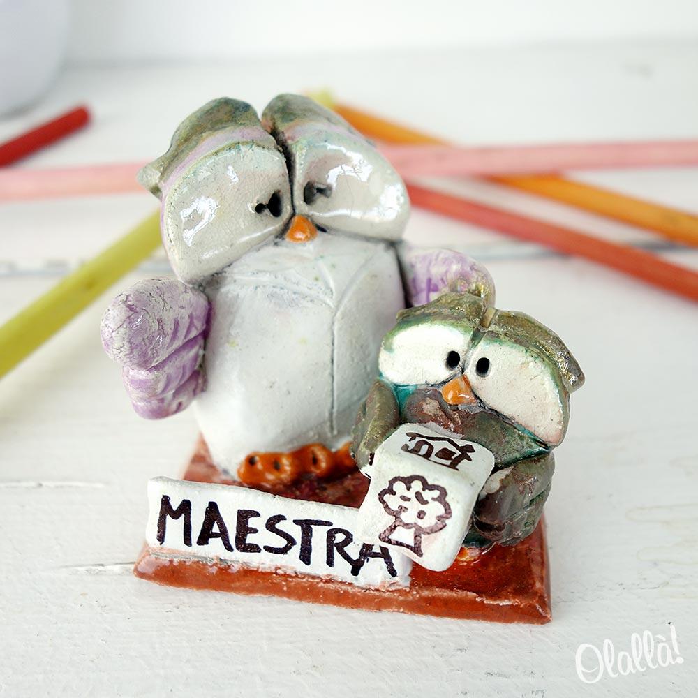 gufetto-personalizzato-mestieri-maestra