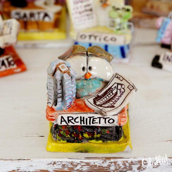 gufetto-regalo-laurea-mestieri-architetto-01