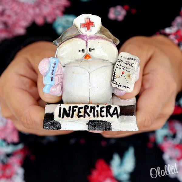 gufetto-regalo-laurea-mestieri-infermiera-03