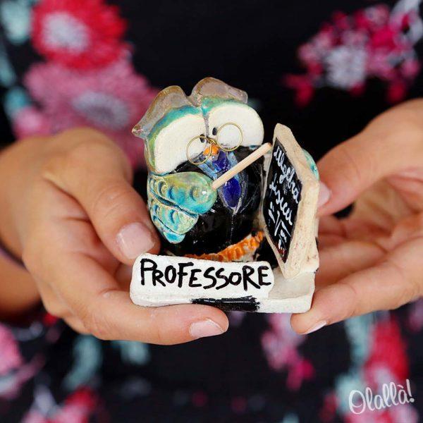 gufetto-regalo-laurea-mestieri-professore-01