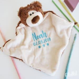 orsetto-peluche-doudou-personalizzato-con-nome-e-data-regalo-neonato-02