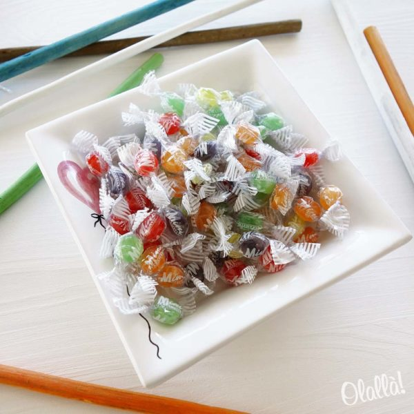 porta-caramelle-personalizzato-ceramica-regalo-nonni-01