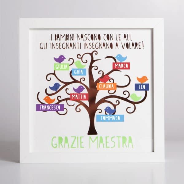 quadretto-albero-vita-regalo-maestra-1