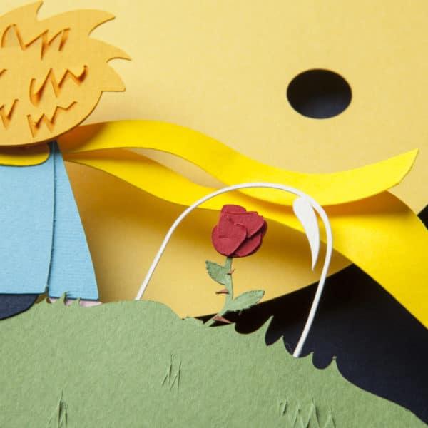 quadretto-lampada-piccolo-principe-regalo-3