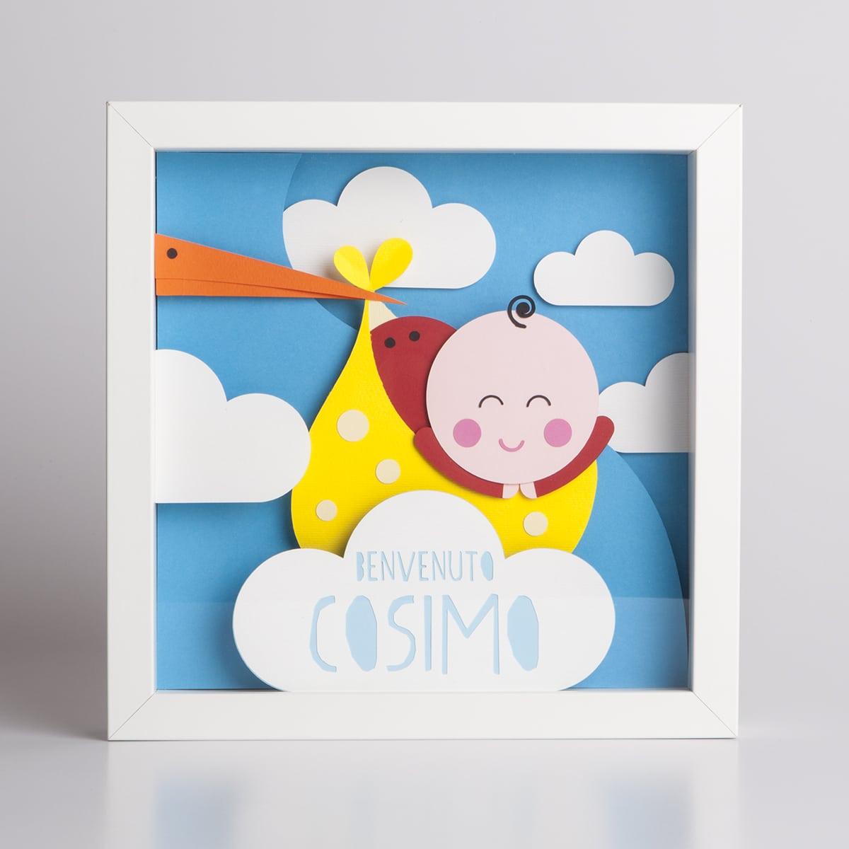 quadretto-personalizzato-benvenuto-regalo-nascita-6
