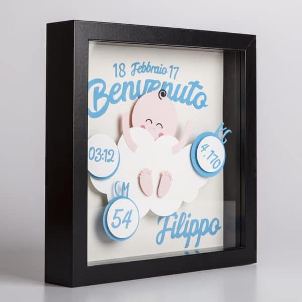 quadretto-personalizzato-dati-regalo-nascita-3