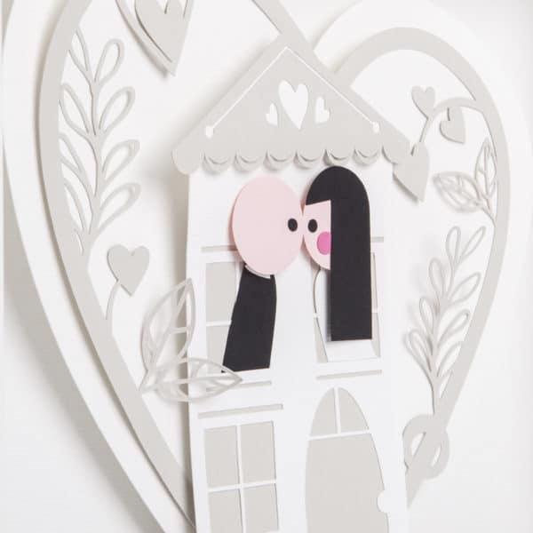 quadretto-personalizzato-sposi-regalo-matrimonio-1