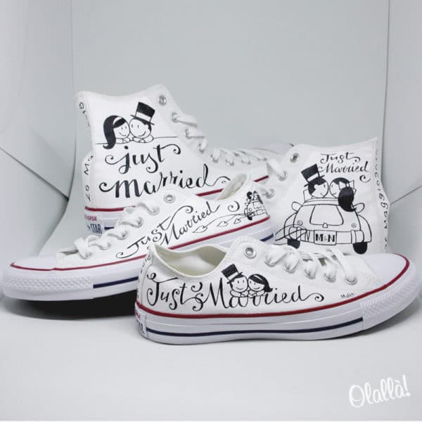 scarpe-personalizzate-matrimonio-regalo-sposi-8