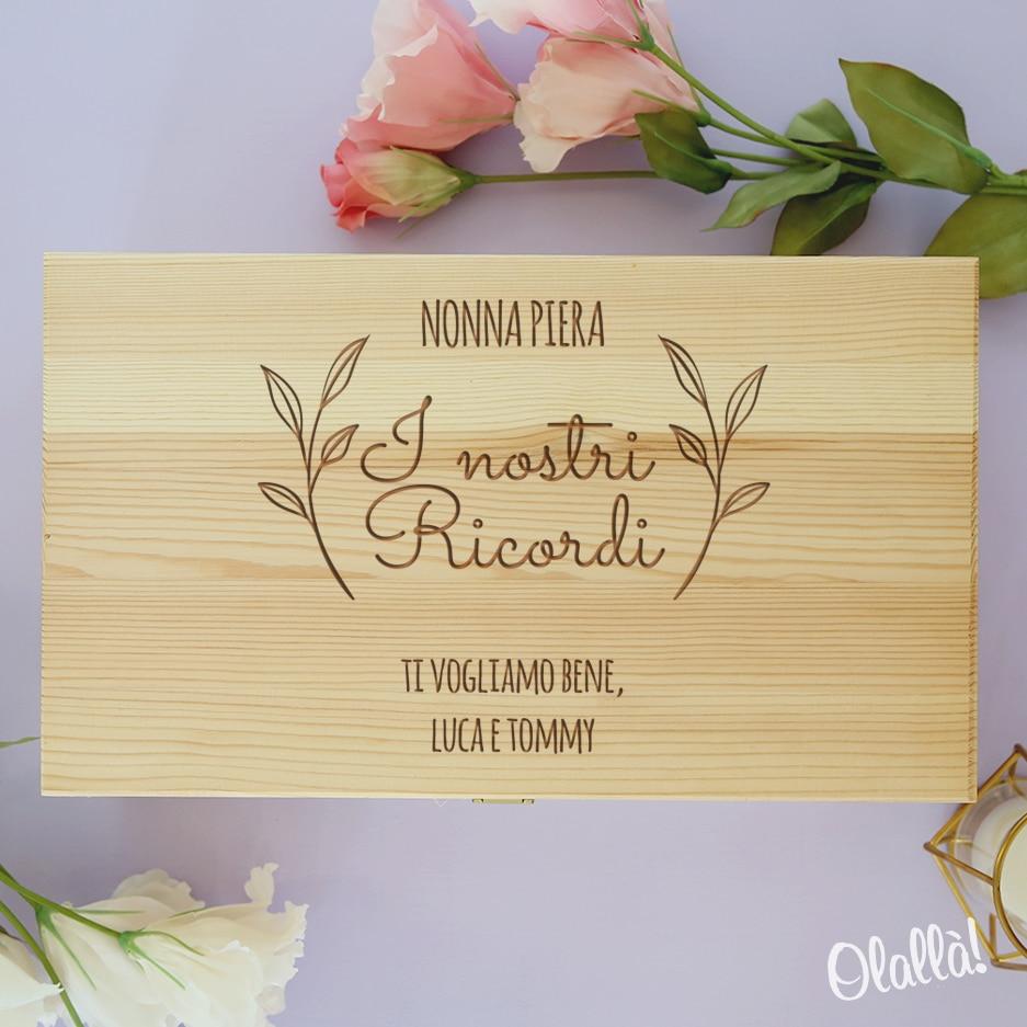 scatola-legno-nonna-idea-regalo-personalizata-04