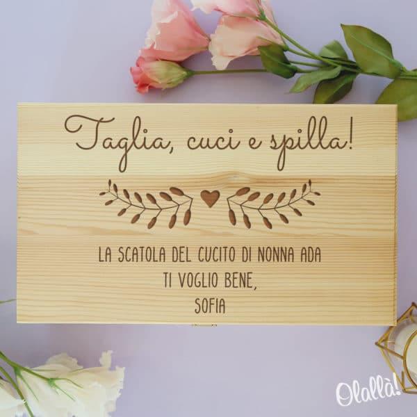 scatola-legno-nonna-idea-regalo-personalizata-05