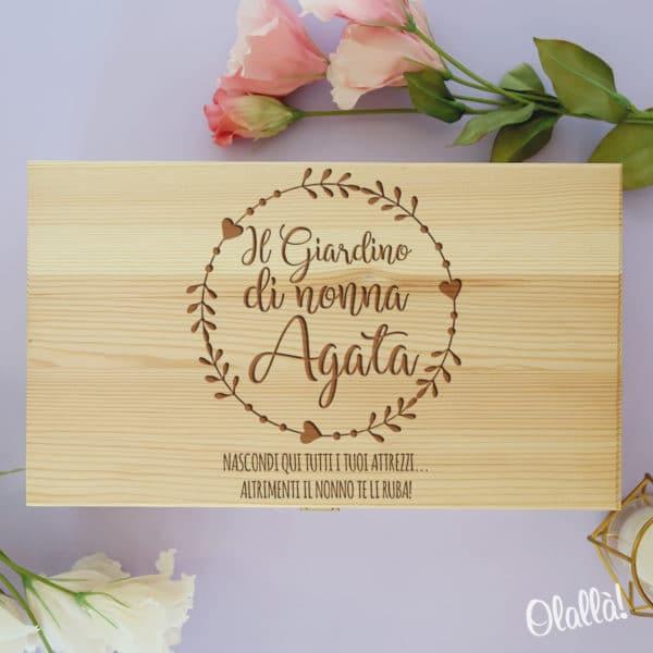 scatola-legno-nonna-idea-regalo-personalizata-06