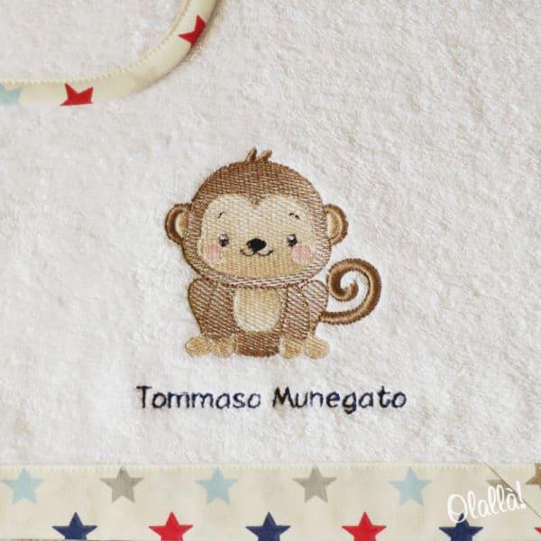 set-asilo-personalizzato-scimmietta-nome-3
