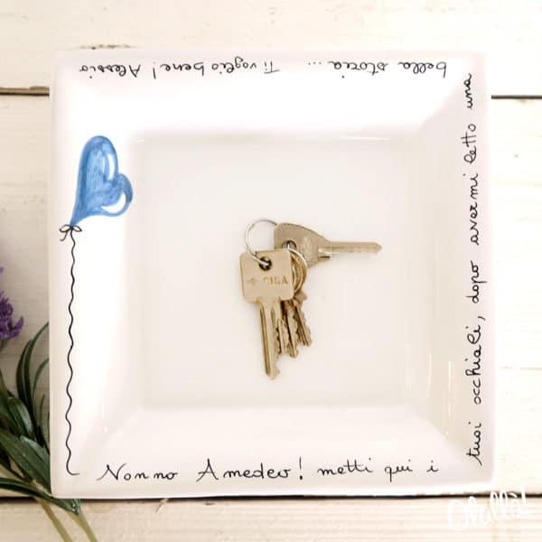 svuotatasche-ceramica-personalizzato-regalo-nonno