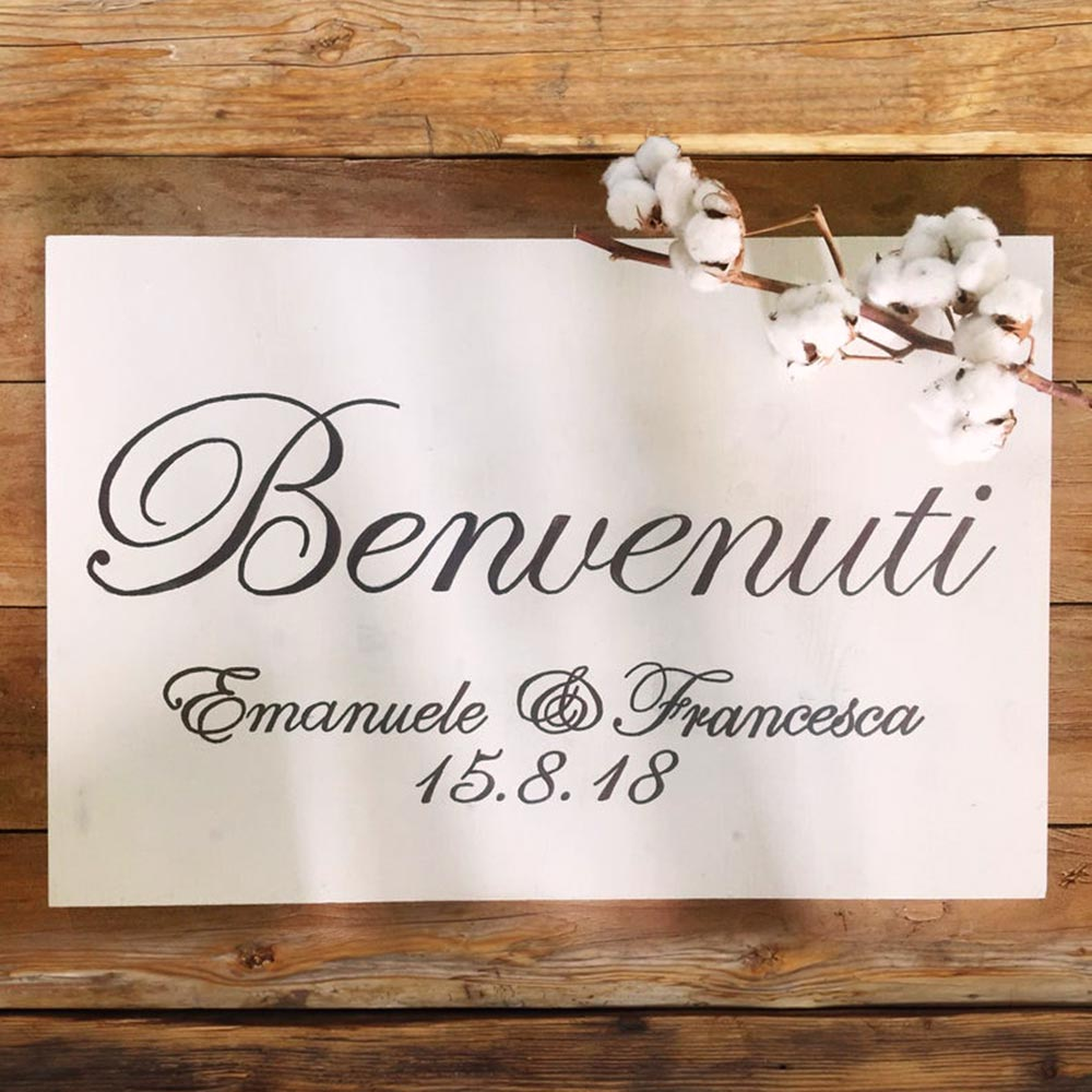 targa-benvenuto-personalizzabile-decorazione-matrimonio-13