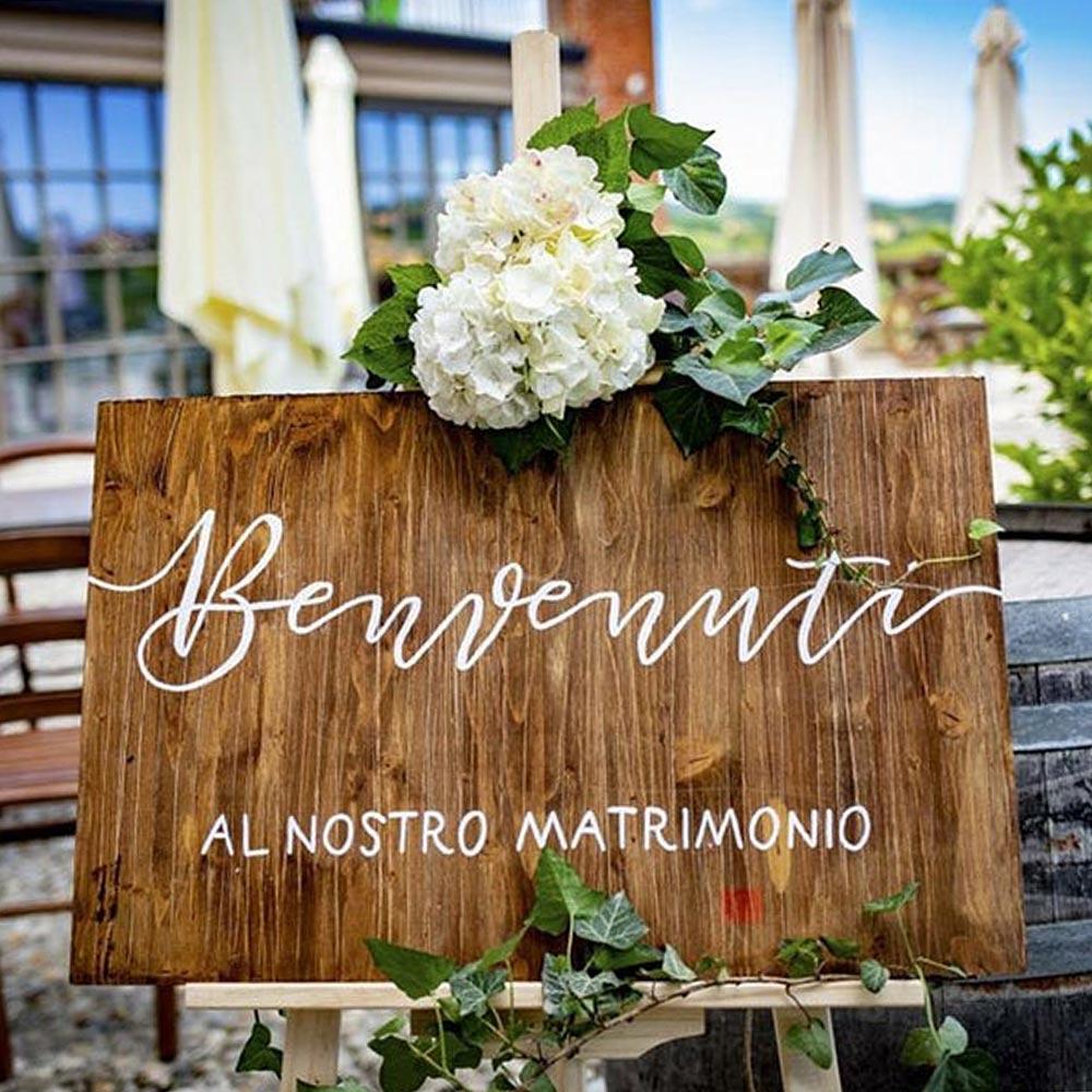 targa-benvenuto-personalizzabile-decorazione-matrimonio-3