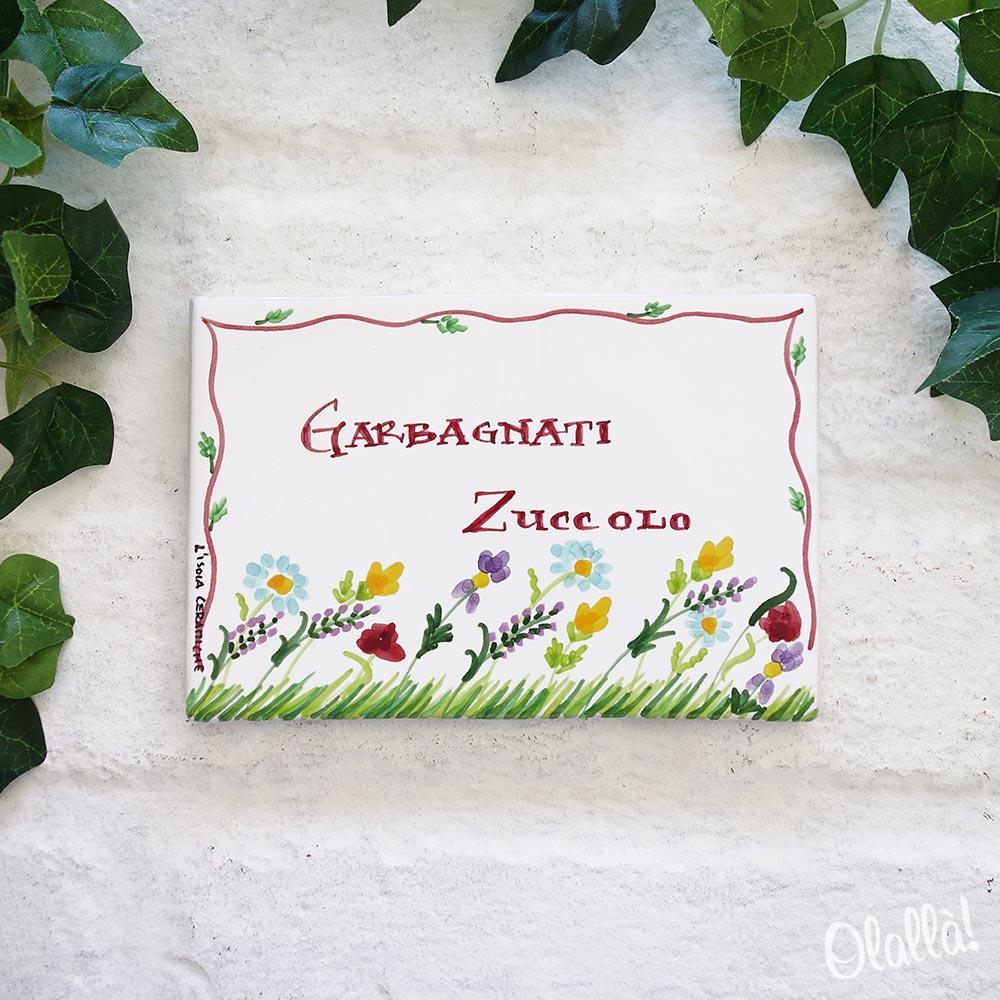 targhetta-ceramica-cognomi-decorazione-casa-2
