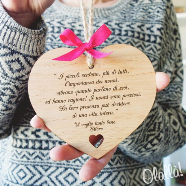 targhetta-cuore-personalizzata-regalo-nonni--frase