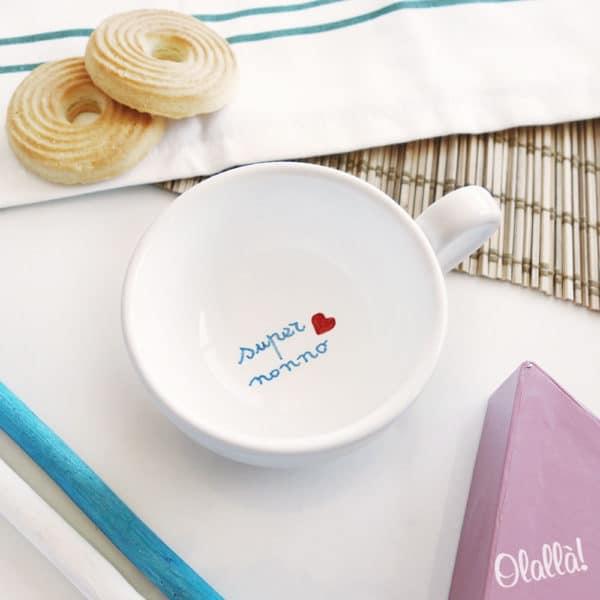 tazzina-caffe-personalizzata-regalo-nonni