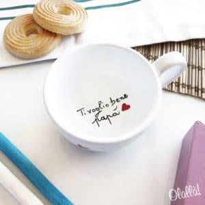 tazzina-caffe-personalizzata-regalo-papa1