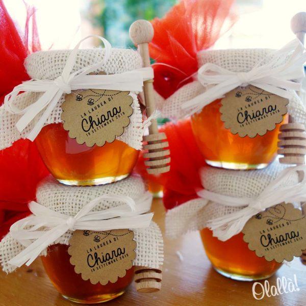 vasetti-miele-personalizzati-bomboniera-laurea-3