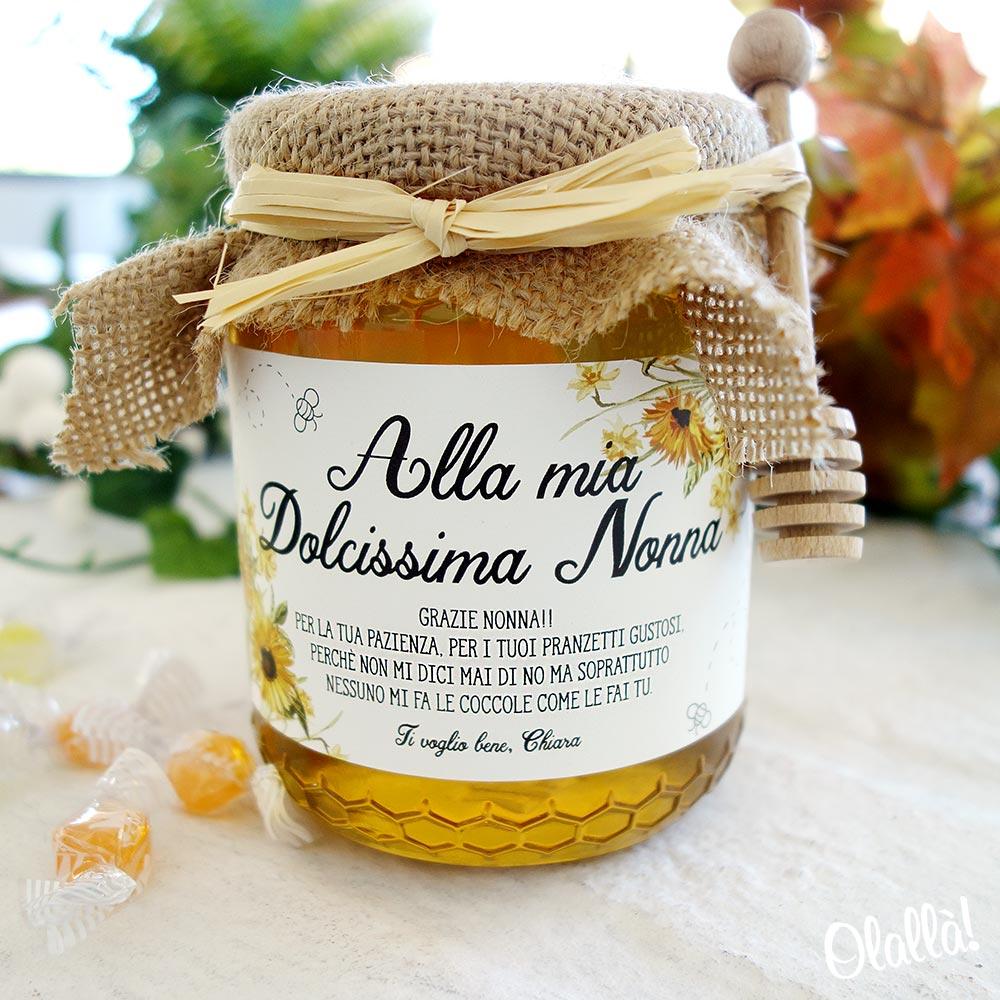 vasetto-miele-personalizzabile-regalo-nonna-02