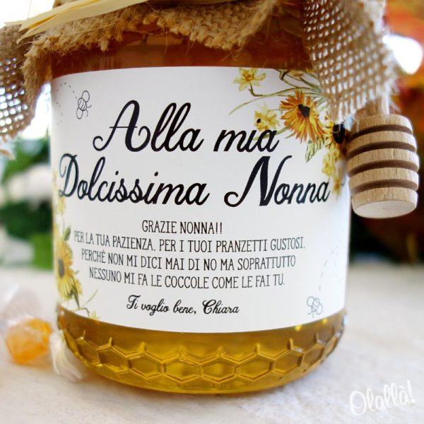 vasetto-miele-personalizzabile-regalo-nonna-03