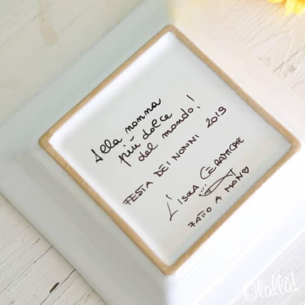 vassoio-ceramica-personalizzato-regalo-nonna