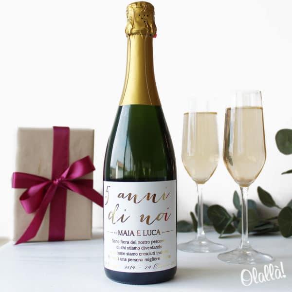 Bottiglia-personalizzata-con-etichetta-oro-05