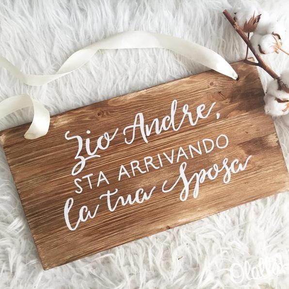 Cartello-Paggetto-Sposa-personalizzato-regalo