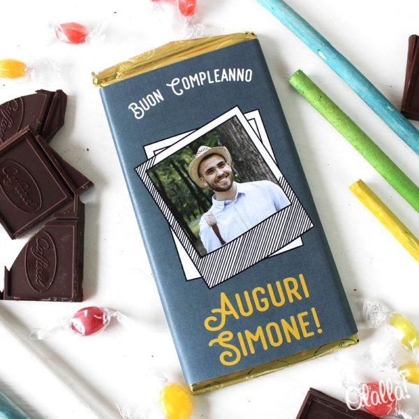 Cioccolata-cugino-fronte-02