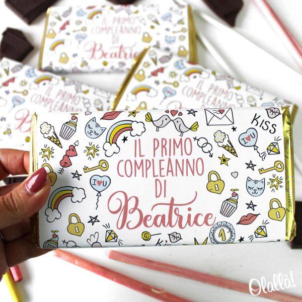 Cioccolata-il-primo-compleanno-di-Beatrice-05