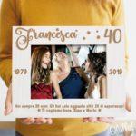 Cornice-compleanno-amica-regalo-40-anni-01