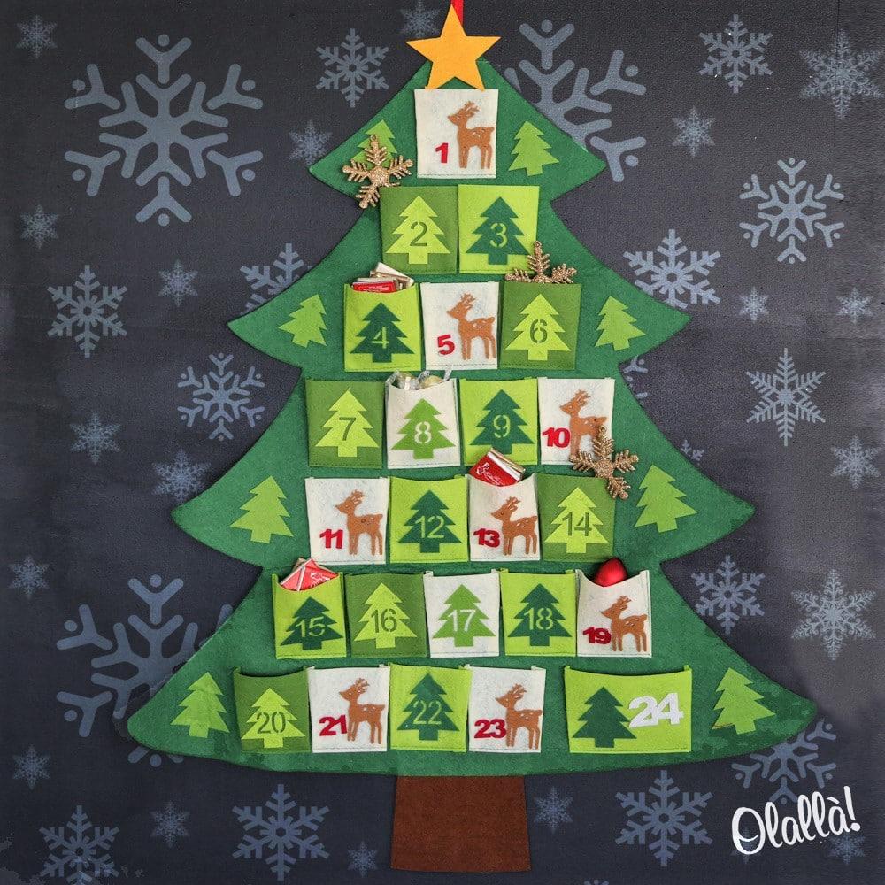 albero-avvento-personalizzato-calendario-natale-1 (1)