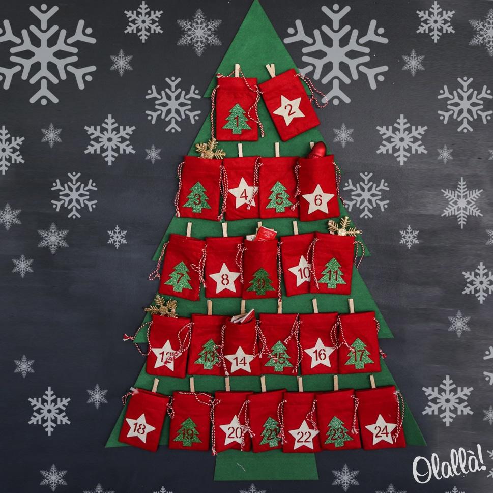 albero-avvento-personalizzato-calendario-natale-6