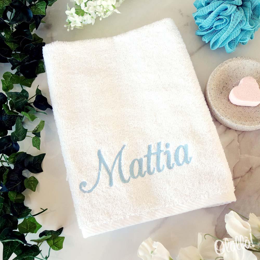 asciugamani-con-nome-regalo-personalizzato-04