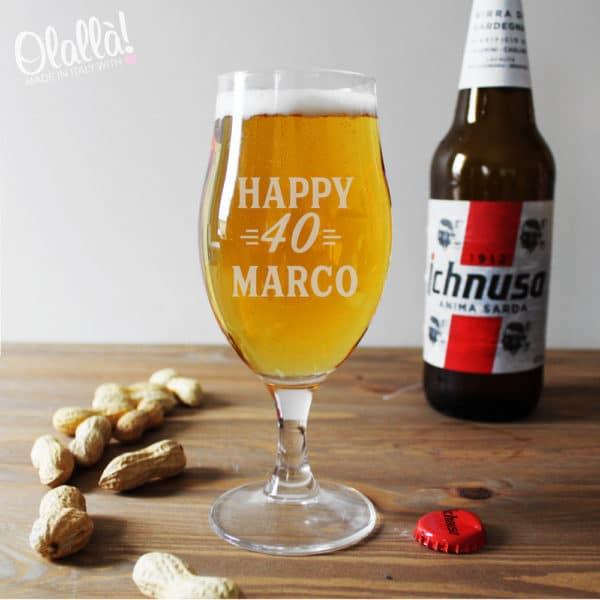 bicchiere-birra-personalizzato-happy-40-compleanno