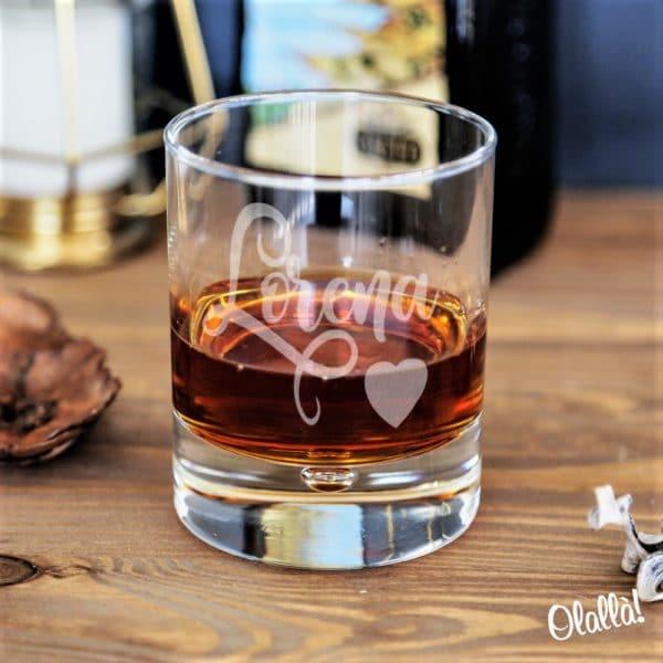 bicchiere-personalizzato-frase-whisky-nome-cuore
