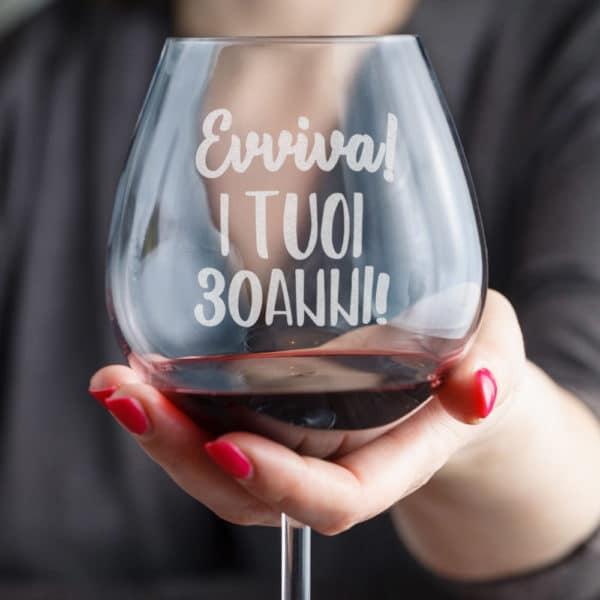bicchiere-personalizzato-regalo-compleanno-amica-02