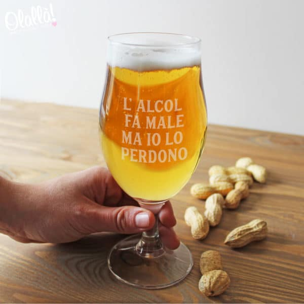 boccale-birra-calice-personalizzato-frase-scelta2 (1)