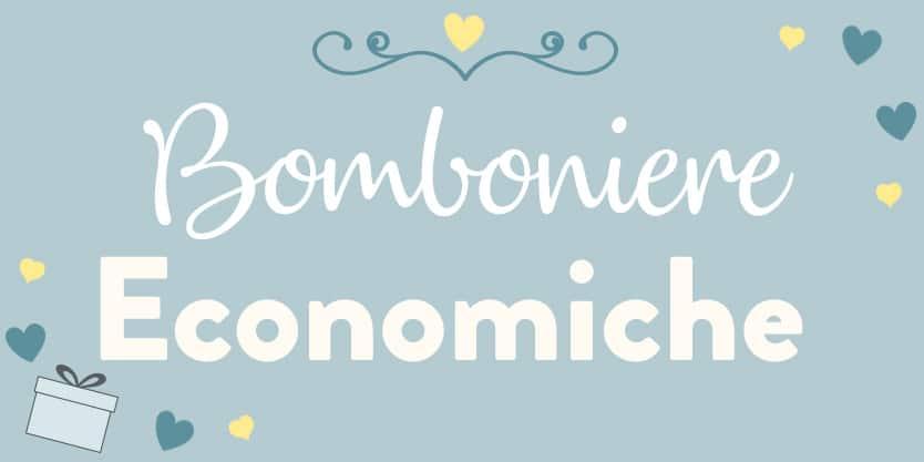 bomboniere-economiche